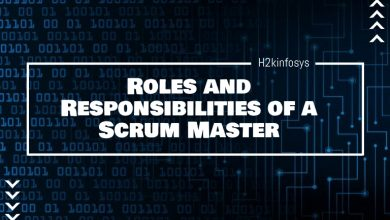 Photo of Roles and Responsibilities of a Scrum Master