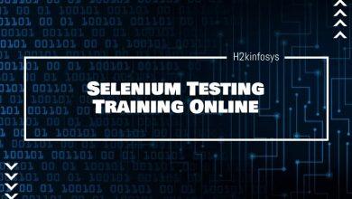 Photo of Selenium Testing: Ensures Optimum Quality While Reducing Cost