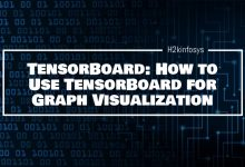Photo of TensorBoard: How to Use TensorBoard for Graph Visualization