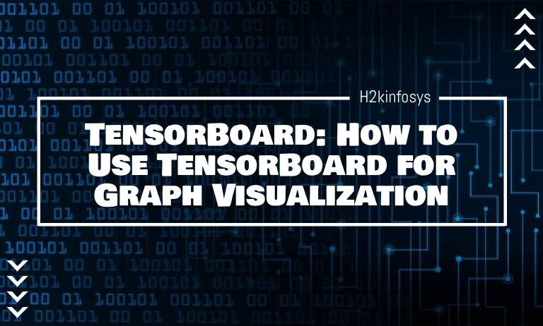 TensorBoard