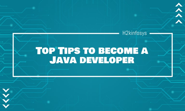 Top-Tips-to-become-a-Java-developer
