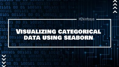 Photo of Visualizing categorical data using Seaborn