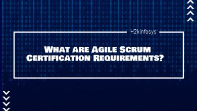 Photo of What are Agile Scrum Certification Requirements?