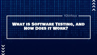 Photo of What is Software Testing, and How Does it Work?