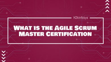 Photo of What is the Agile Scrum Master Certification?