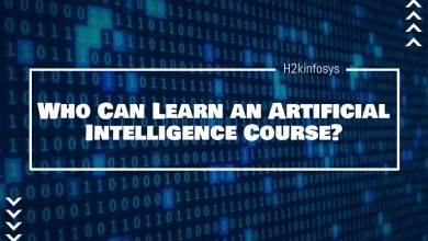 Photo of Who Can Learn an Artificial Intelligence Course?