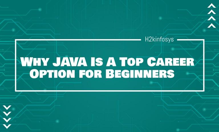 Java Top Course