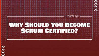 Photo of Why Should You Become Scrum Certified?