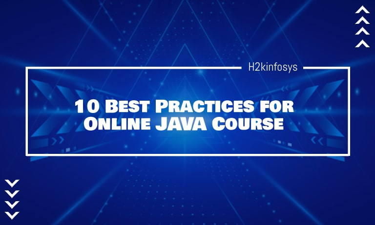 10-Best-Practices-for-Online-JAVA-Course
