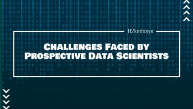 Photo of Challenges Faced by Prospective Data Scientists