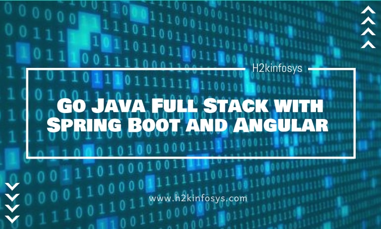Go-Java-Full-Stack-with-Spring-Boot-and-Angular