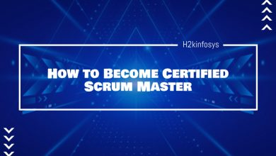 Photo of How to Become Certified Scrum Master