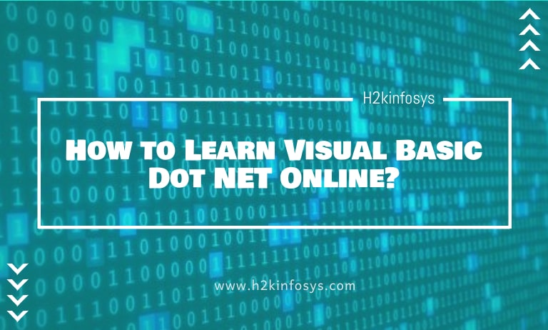 How-to-Learn-Visual-Basic-Dot-NET-Online