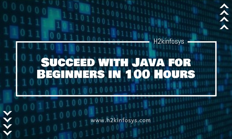 Succeed-with-Java-for-Beginners-in-100-Hours
