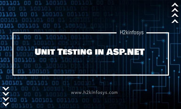 Unit-Testing-in-ASP.NET_