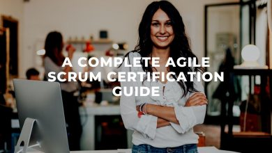 Photo of A Complete Agile Scrum Certification Guide