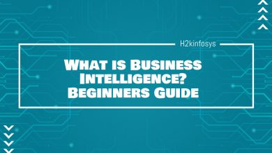 Photo of What is Business Intelligence? Beginners Guide