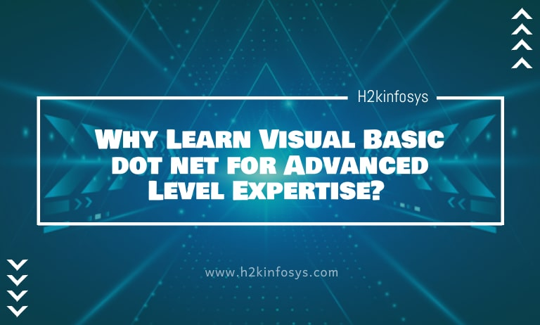 Why-Learn-Visual-Basic-dot-net-for-Advanced-Level-Expertise