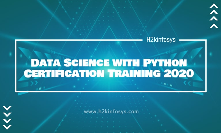 Learn Data Science from Scratch
