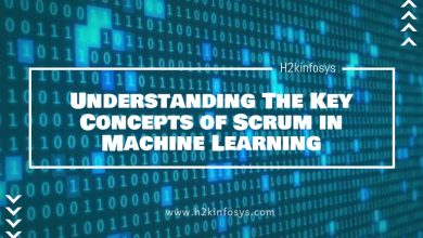 Photo of Understanding The Key Concepts of Scrum in Machine Learning