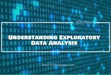 Photo of Understanding Exploratory Data Analysis