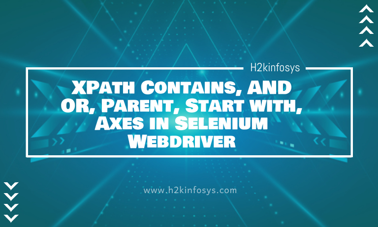 XPath Contains