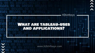 Photo of What is Tableau: Uses and Applications?