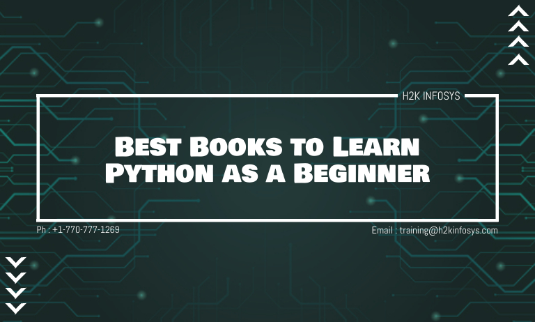 Best-Books-to-Learn-Python-as-a-Beginner