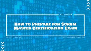Photo of How to Prepare for Scrum Master Certification Exam