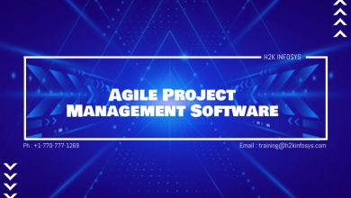 Photo of Agile Project Management Software