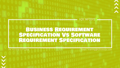 Photo of Business Requirement Specification Vs Software Requirement Specification