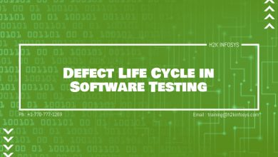 Photo of Defect Life Cycle in Software Testing