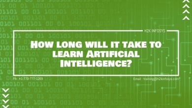 Photo of How long will it take to learn Artificial Intelligence?