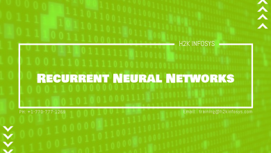 Photo of Recurrent Neural Networks
