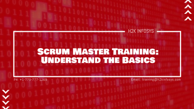 Photo of Scrum Master Training: Understand the Basics