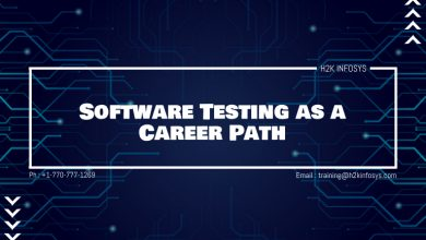 Photo of Software Testing as a Career Path