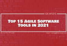 Photo of Top 15 Agile Software Tools in 2021