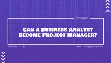 Photo of Can a Business Analyst Become Project Manager?