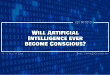 Photo of Will Artificial Intelligence ever become Conscious?