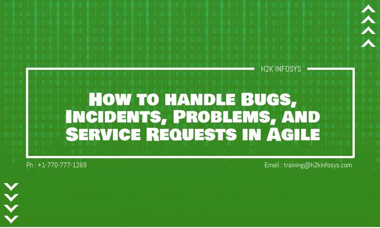 handle-Bugs